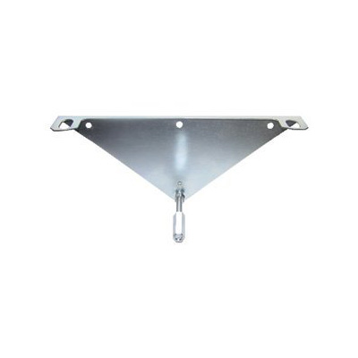 Marble Products 2400M Shampoo Bowl Bracket