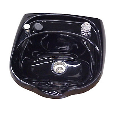 Jeffco 8900 Shampoo Bowl