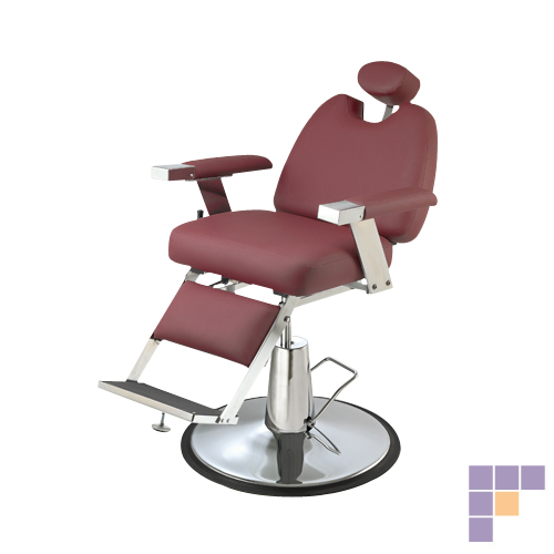 Pibbs 657 Jr Barber Chair Barber Chairs