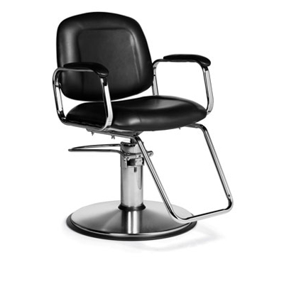 Global Felicia B8790 Hydraulic Styling Chair