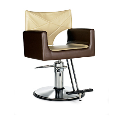 Global Gia B1920 Hydraulic Styling Chair