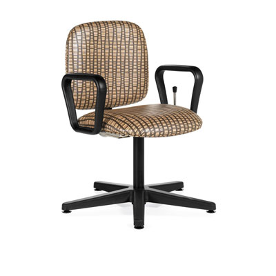 Global Grace B1039 Shampoo Chair