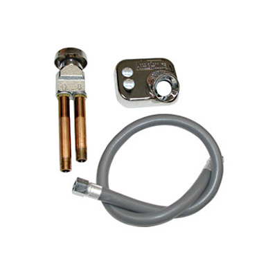 Marble Products 1729 Regular Vacuum Breaker