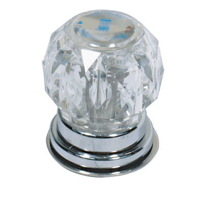 Marble Products Handle For Dial Flo 550 Fixture (Handle Only)