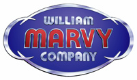 William Marvy Company
