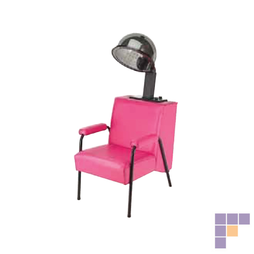 Pibbs 1099 Dryer Chair Salon Dryer Chairs Pibbs