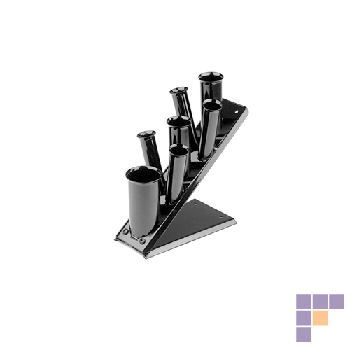 Pibbs 1508 Big Ben Accessory Holder-Table