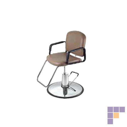 Pibbs 2606 Lila Styling Chair
