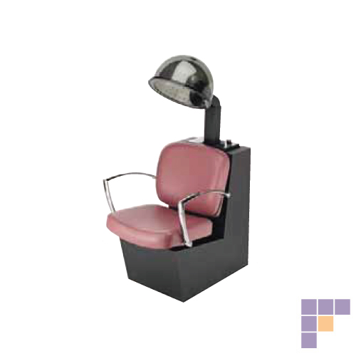 Pibbs 3762 Pisa Dryer Chair