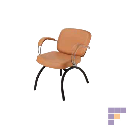 Pibbs 3935 Latina Shampoo Chair