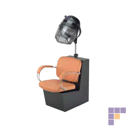 Pibbs 3963 Latina Dryer Chair