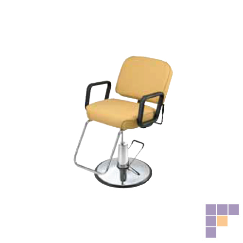 Pibbs 4346 Lambada Multi Purpose Chair