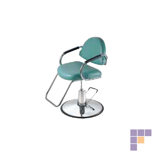 Pibbs 5706 Nina Styling Chair