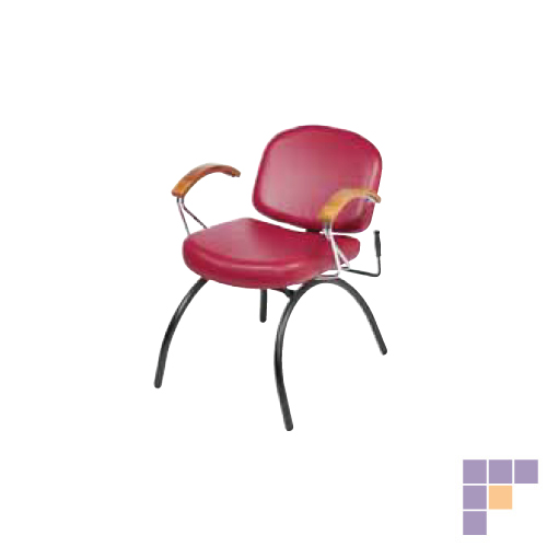 Pibbs 5930 Samantha Shampoo Chair