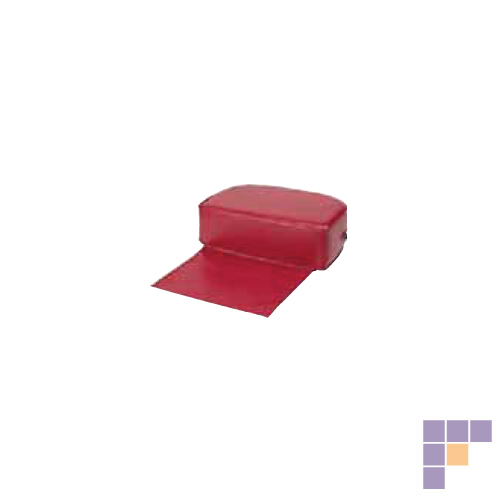 Pibbs 600 Child Sofa Cushion