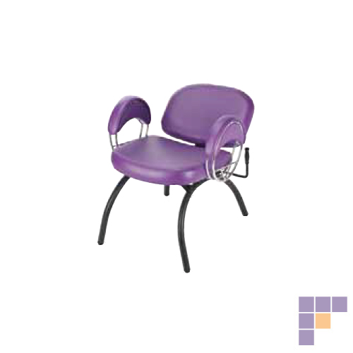 Pibbs 8930 JoJo Shampoo Chair