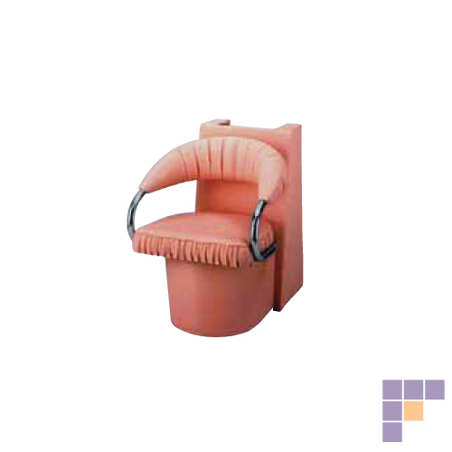 Pibbs 993 Roma Dryer Chair