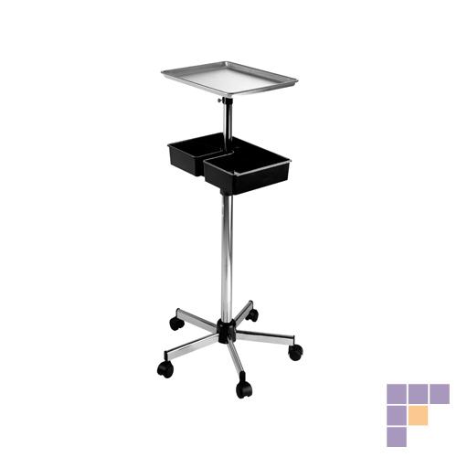 Salon furniture salon styling stations salon equipment for Abc salon equipment