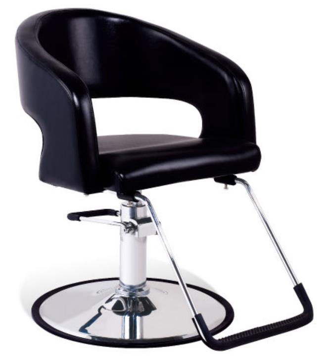 Arch-U Hydraulic Styling Chair