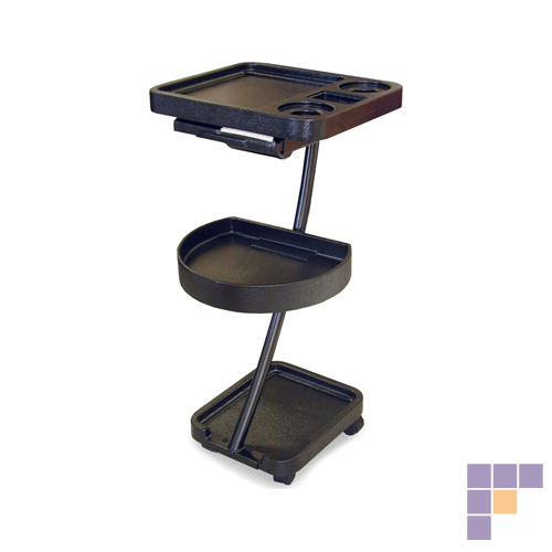 SalonTuff CT Color Trolley