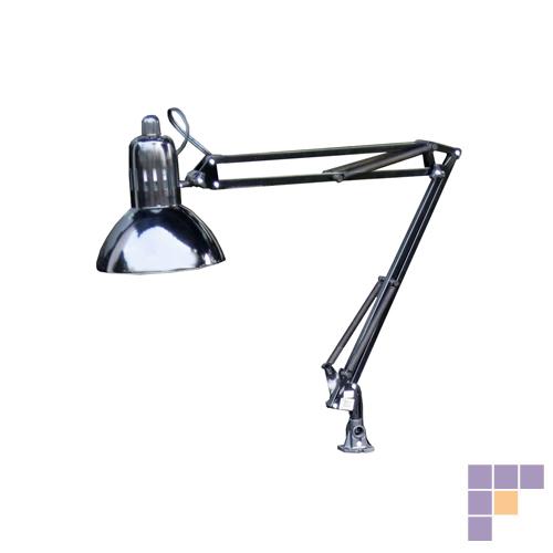 Salontuff lamp manicure table lamp salon carts utility for Manicure table lamp